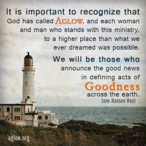 Defining Goodness
