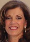 Elaine Santo NE Regional Aglow NJ Representative