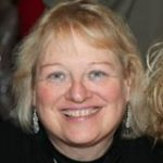 Diane Caliendo