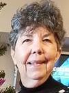 Judy Kuntz