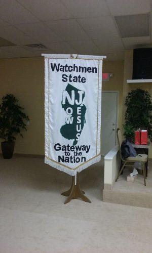 NJ Watchman State