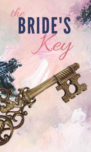The Bride's Key