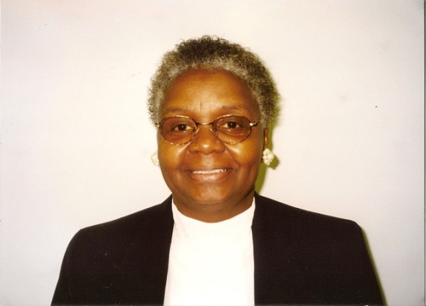 Carolyn Woodbury  SC SPC