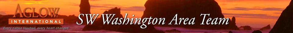 Aglow Southwest Washington Area Team