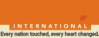 Aglow Logo