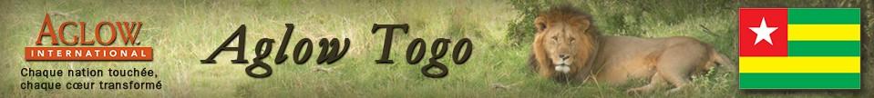 Aglow Togo